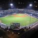 Toledo Mud Hens Fifth Third Field-2