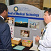 2010 CSHE Career Fair-4