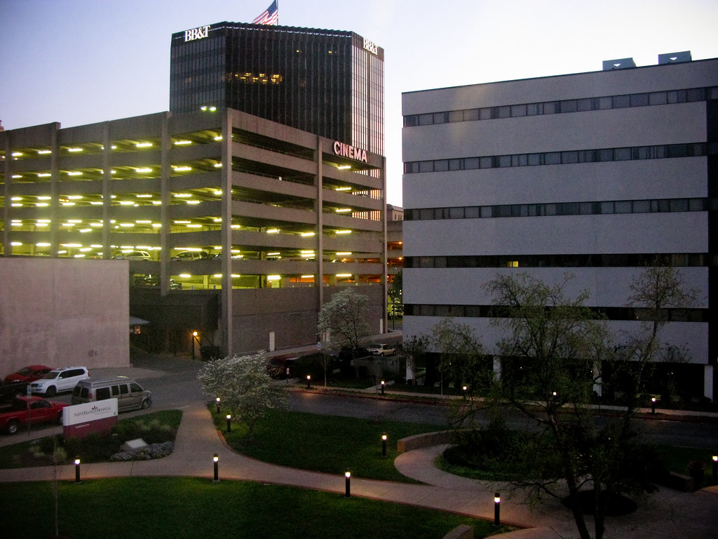 St Francis Hospital Emergency Room Indianapolis