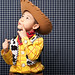 Hello Woody