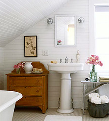 Better Homes and Gardens Bathroom Ashley Flickr