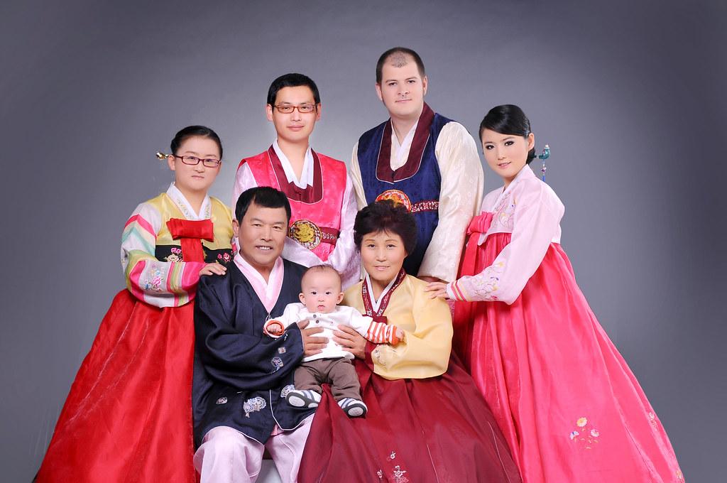 chinese wedding 9 china - photo #34