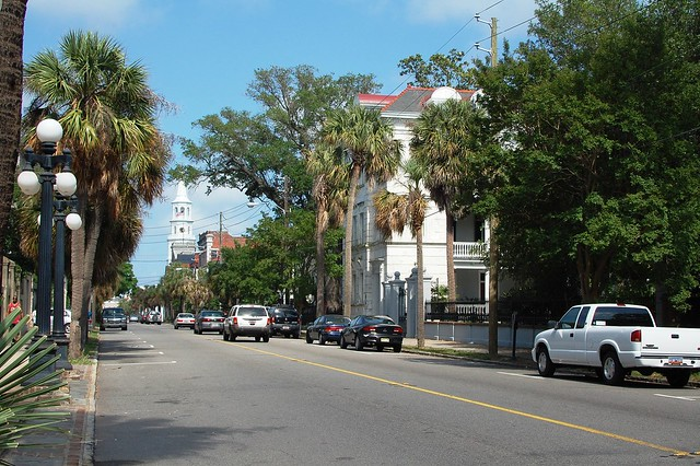 Sherwin Williams China Doll also Hadley I together with 4625596619 also Charleston Downtown besides Townhouses For Sale Listings Mls. on historic charleston homes