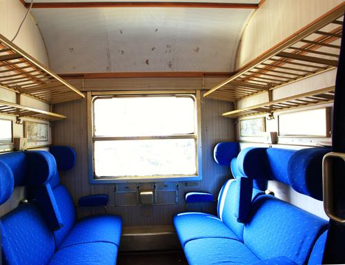 Treno interno musicampmilano flickr for Interno help