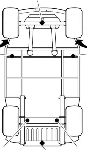 ez go rxv diagram bottom view diagram of ezgo rxv