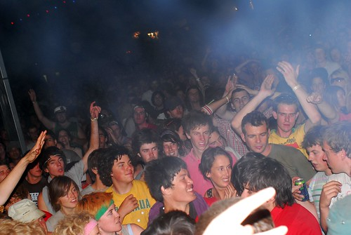 MMF2006.girltalk | by Aunty Meredith