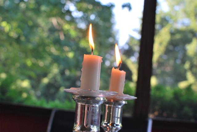shabbat candles explore slgckgc 39 s photos on flickr