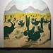 Desert Mural 5 of 8