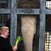 Caged Elephant