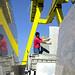 FYR Macedonia-08153300011-  World Bank