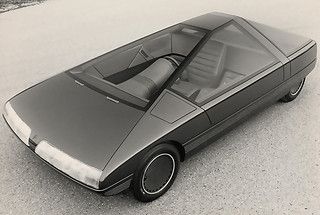 1980--citroen | by x-ray delta one