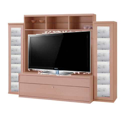 Ikea Entertainment Center Hack Step 0 This Is My