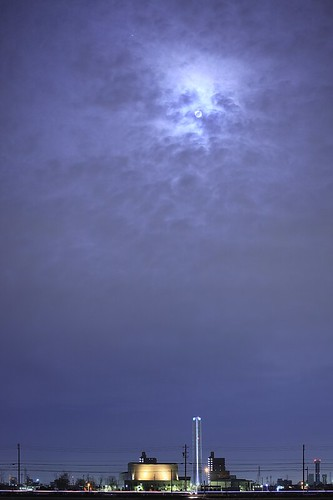 pastel wish blue moon | by **sirop