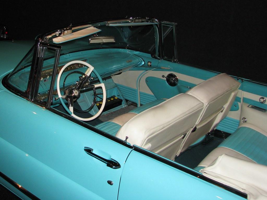 Premier Automotive Used Cars