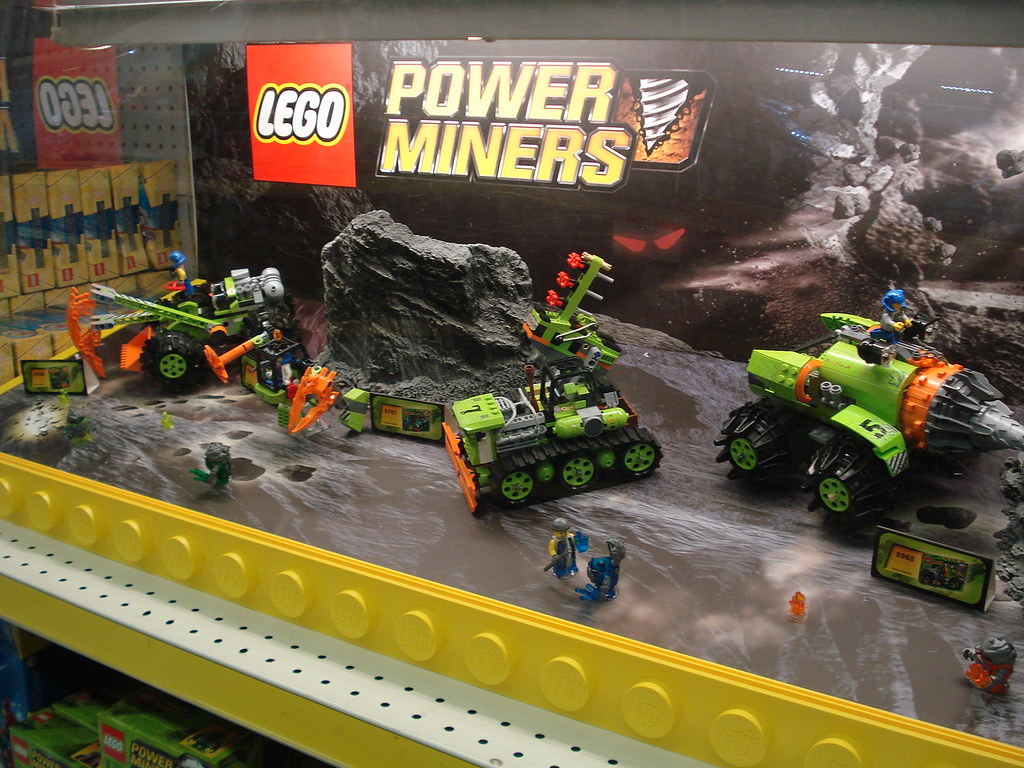 Image Result For Images Of Lego