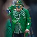 The Oldest Leprechaun