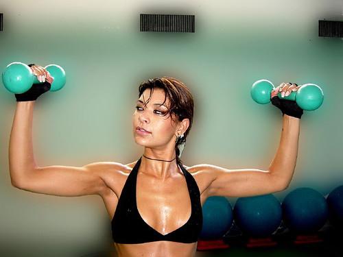 Възстановяване на раменете