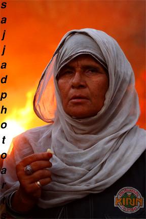 <b>...</b> famous <b>sufi saint</b> madho lal hussain lahore | by sajjadphotoarts - 4473995728_6e5e557d1d