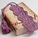 Flourish bookmark