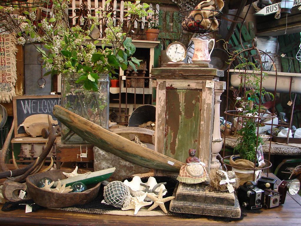 Garden Show April 007 | Monticello Antique Marketplace ...