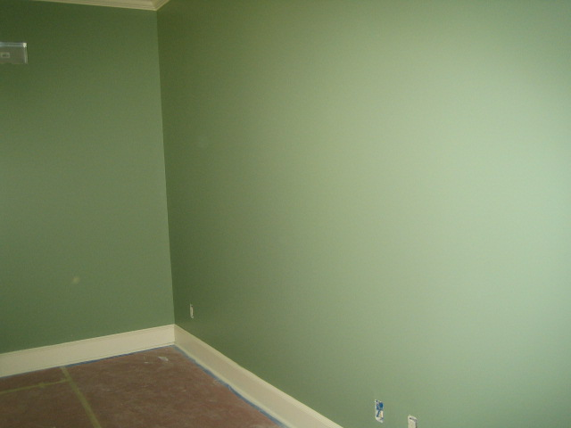 Residential Interior Painting at Maplewood New Jersey Home…  Flickr