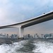Sumida en octobre