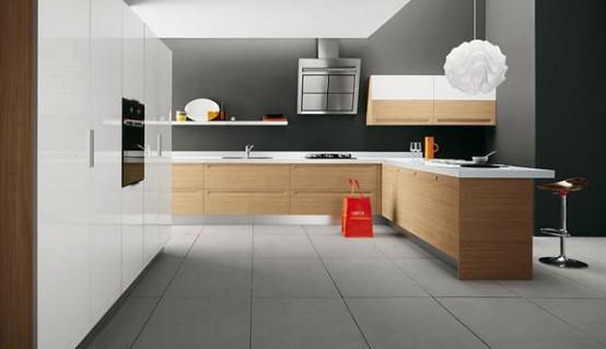 Ikea Sa Kitchen Utensils