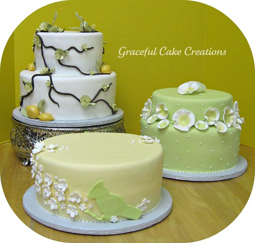 Using Yellow Cake Mix To Make Chocolate Cupcake