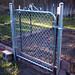 New Garden Gate ~ 144 of 365
