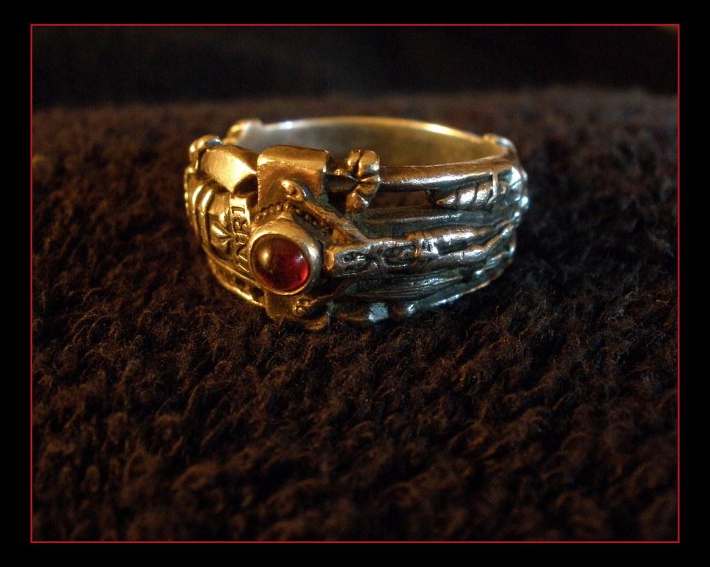 Izyaschnye wedding rings Martin luther wedding ring