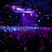 dj hype @ movement festival 5.29.10 -1