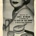 Jane Wyman_Westmore Cosmetic_tatteredandlost