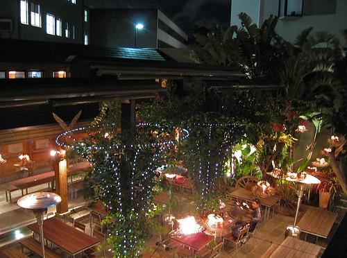 Thai Food Bank Sunnyside