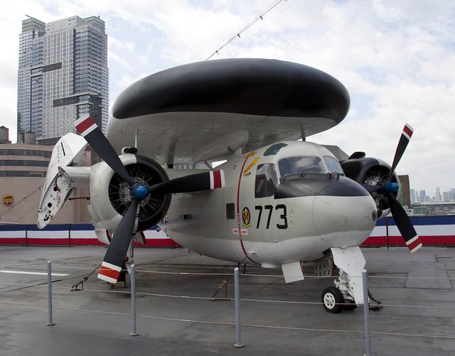 Tracer Air Travel Trailerbhs