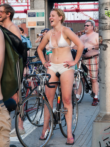 World naked bike ride gallery galleries 22