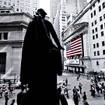 Market Remains Overvalued, But Off Interim Highs