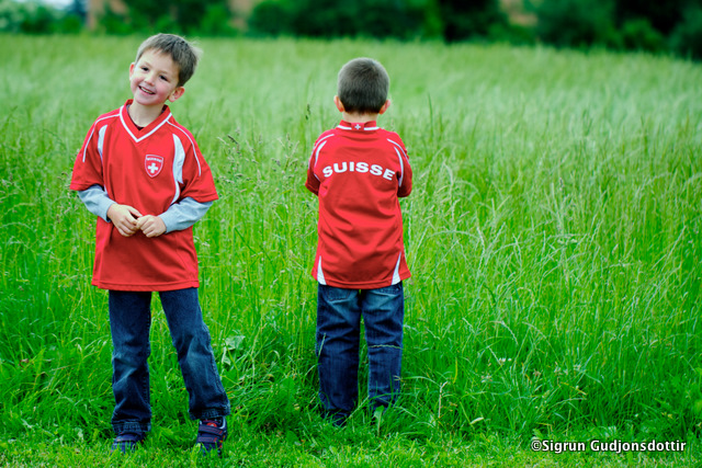 Swiss Boys Swiss boys 15