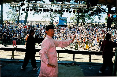 MMF2003_Tai-Chi-Sunday-Morning | by Aunty Meredith