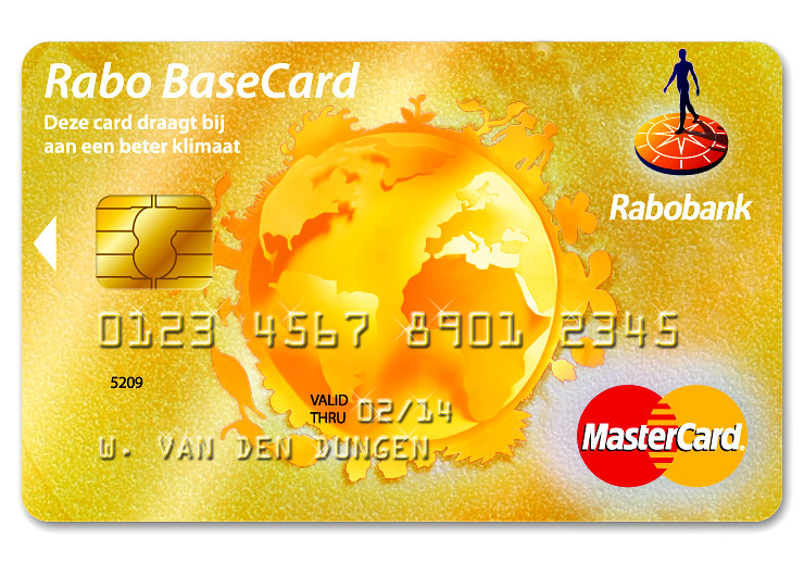 maestro issue number mastercard securecode