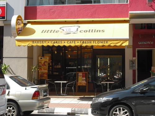 Florist Cafe Restaurant Seaford