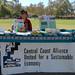 2007 Volunteer Fair
