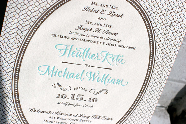 Calligraphy Wedding Invitations To Learn More About Our