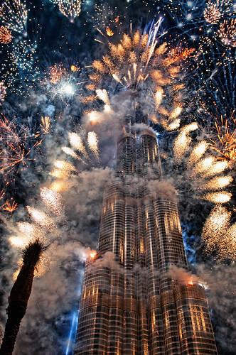 Burj Khalifa Www Hennam Com This Is An Image I Took At