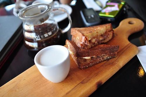 Peanut Butter Coffee Cake Allrecipes