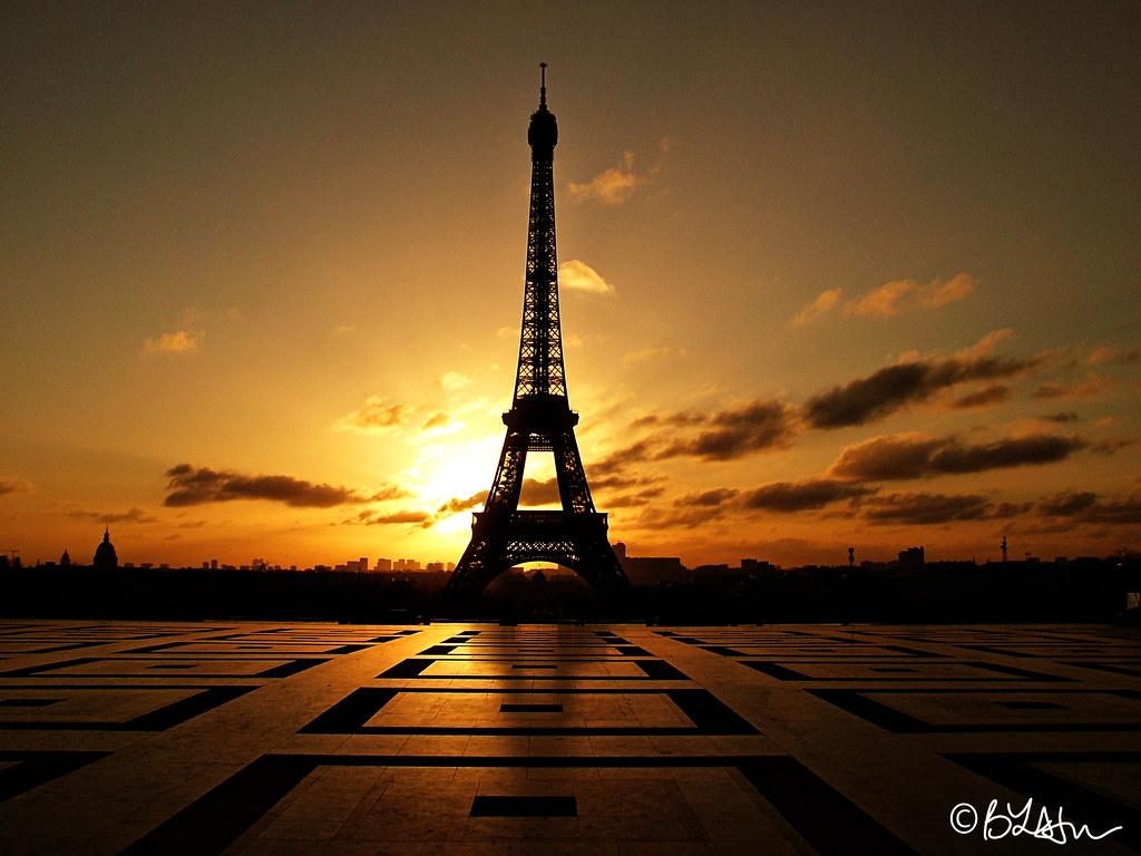 Dawn French Tour