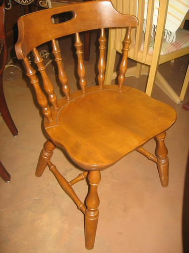 Dining Room Chair Set Faux Leather