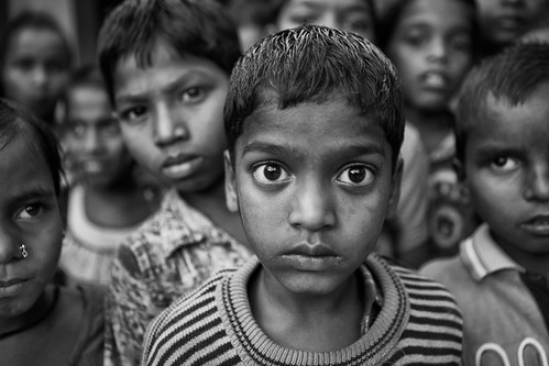 kid | by ian_taylor_photography