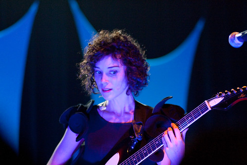 stvincent2.19.10-3 | by cree_sto