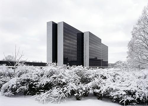 de hmbrg hew 09 former hew headquarters now vattenfall i flickr. Black Bedroom Furniture Sets. Home Design Ideas