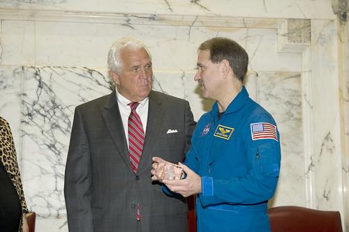 astronaut in maryland - photo #30